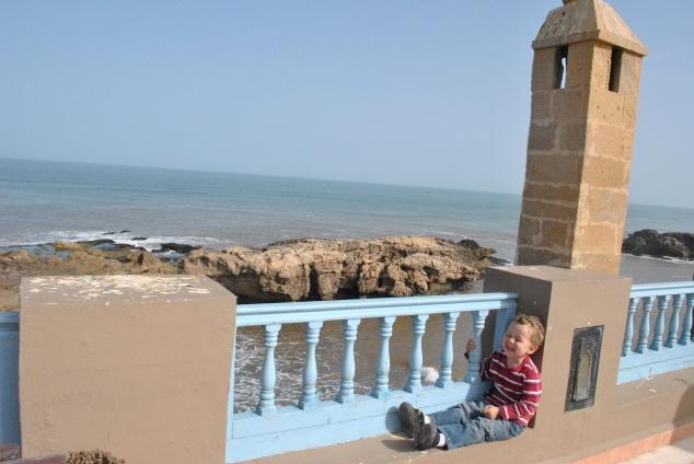 essaouria morocco blog